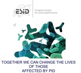 About ESID